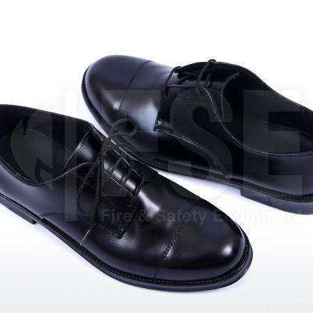 Zapatos de gala hombre